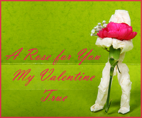 Free Valentines Cards Collection To Print Amp Sweet Love Poems