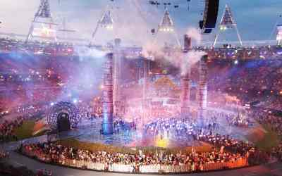 Rio 2016 opening ceremony: After the scandal, ethical leadership is more important than ever