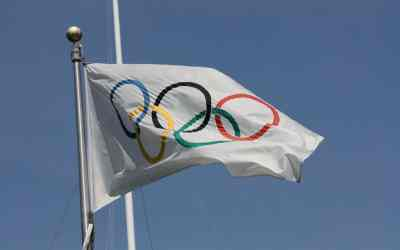Changing Without Failing: The cultural and leadership challenges the UK Olympic and Paralympic teams must overcome