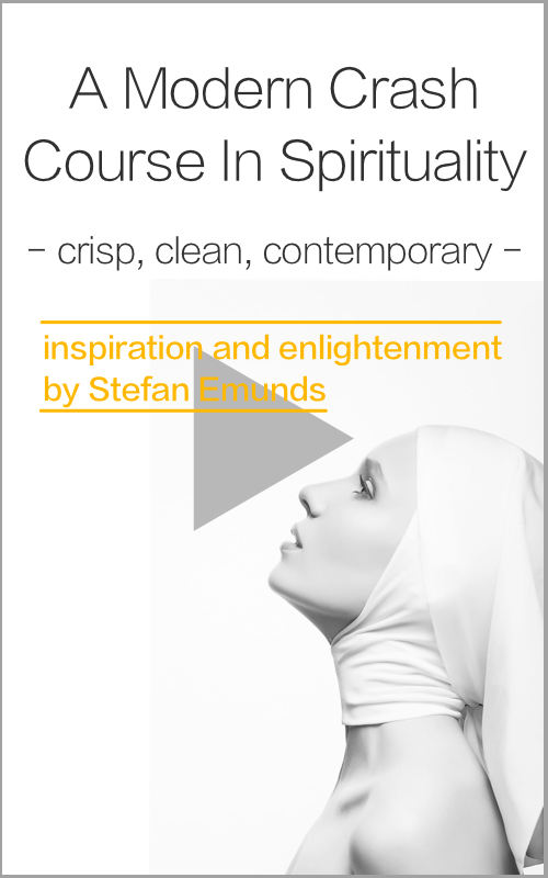 Modern Crash Course Spirituality Movie 500 x 800