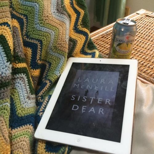 sister dear 2