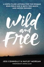 small wild and free