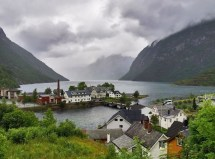 Discovering Hidden Gems Of Norway - Inspiration