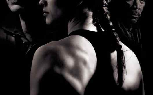 Million Dollar Baby Inspirational Movie