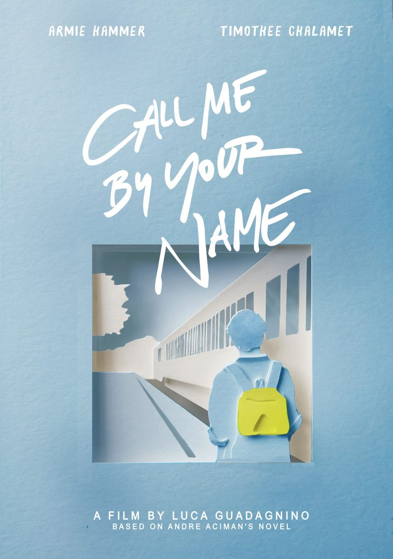 Cmbyn Quotes Wallpaper Call Me By Your Name Alternative Poster On Inspirationde