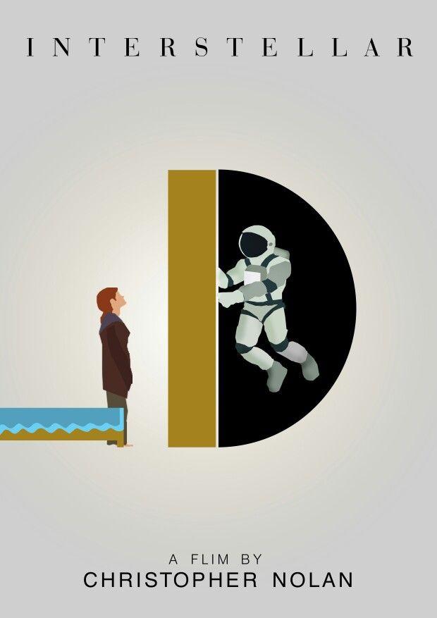 Walter Mitty Quotes Wallpaper Interstellar Movie Poster Aswin On Inspirationde
