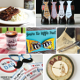 12 Diy Father S Day Gift Ideas Inspiration Made Simple