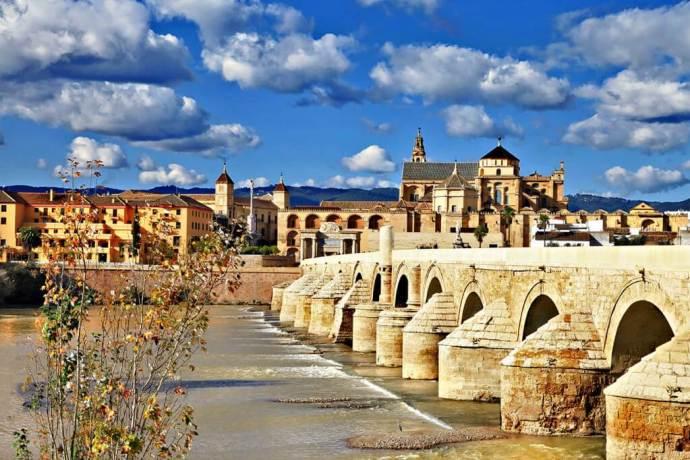 principais-pontos-turísticos-da-espanha andaluzia