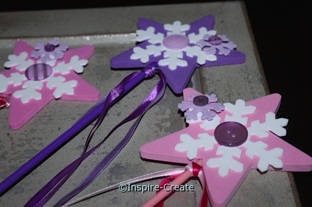 snowflake-wands-with-buttons