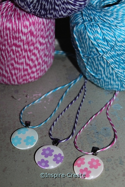Flower-gem-necklaces-3-done