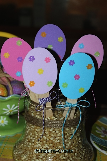 easter-egg-bouquet-centerpiece