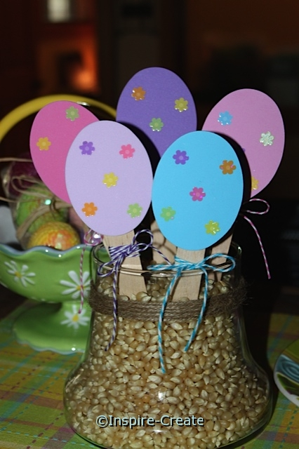 easter-egg-bouquet-finished