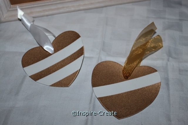 metallic-gold-hearts-with-ribbon