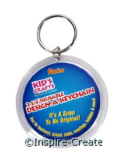 Design A Key Chain (24)*