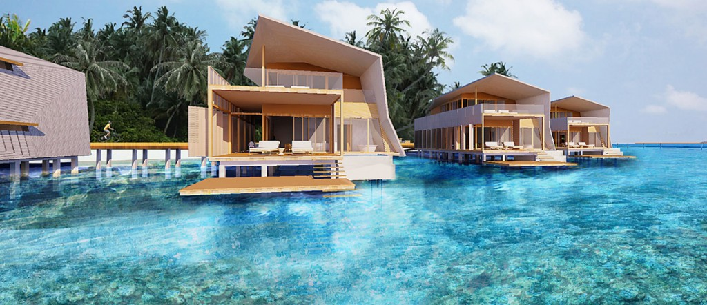 St-Regis-Maldives-1