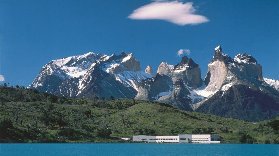 explora-Patagonia-3