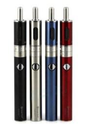 4 cigarettes eMow