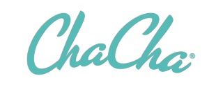 chacha.com,Best search engines List hindi