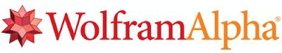 Wolfram Alpha,Best search engines List