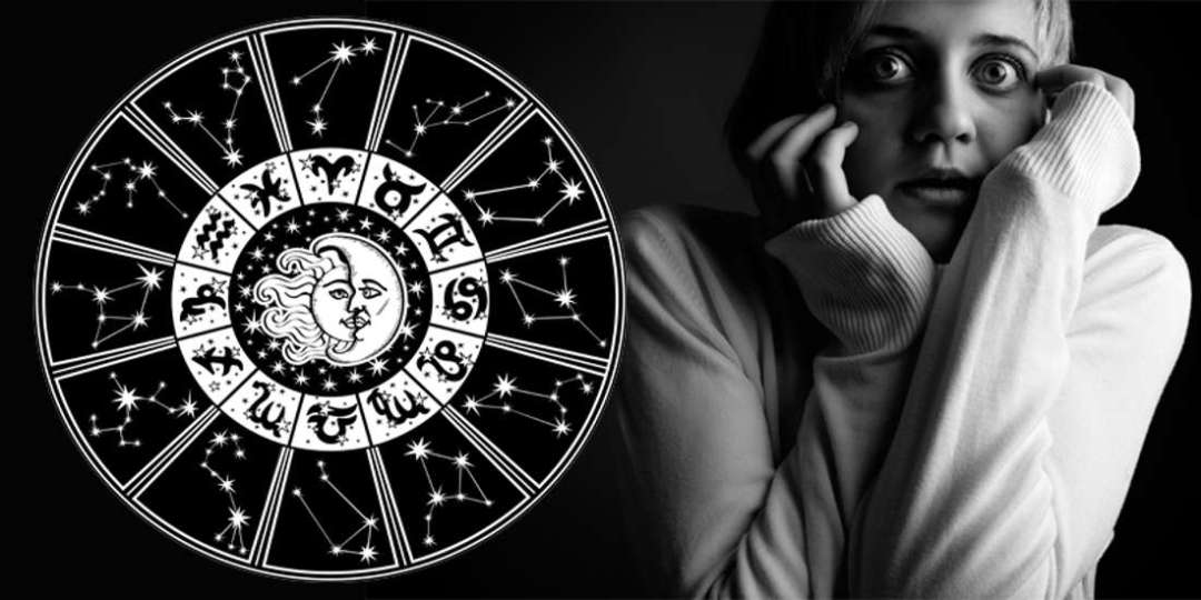 The Biggest Emotional Fears According To Your Zodiac Sign