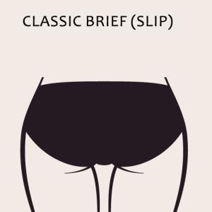 Classic Brief