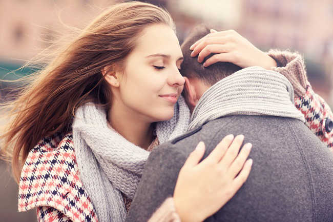 4.-Treat-Him-with-Care-and-Affection