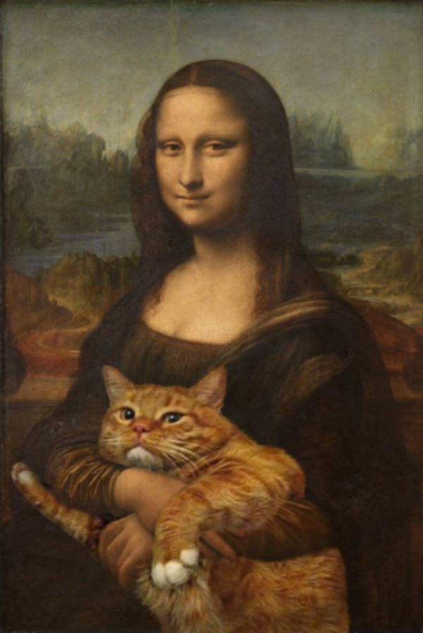 "5. ""Mona-Lisa""-by-Leonardo-da-Vinci"
