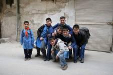 5. Syria