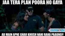 Ab main apne ghar khush nahi rah paaungi