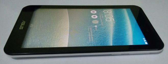 Asus Fonepad 7 review and hands on video img 4