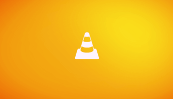 Best settings for VLC Media player for listening to music