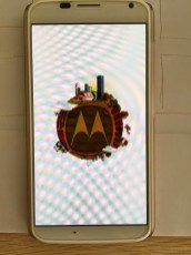 Moto x android lollipop update us screenshots