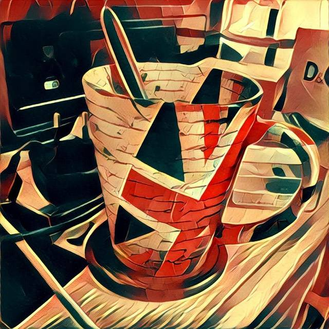 prisma app for android sample 4