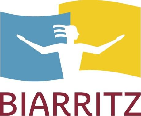 Logo-Biarritz-1