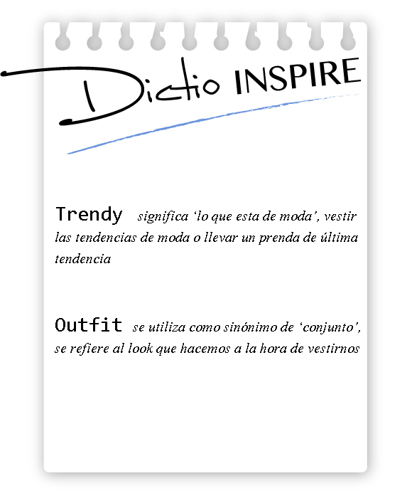 NOTES-INSPIRE