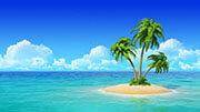 Desert Island Musical Selections