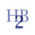 North Carolina HB2