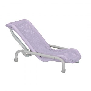 columbia medical bath chair baby beach pediatric rehab car seats seating positioning walking aids contour deluxe