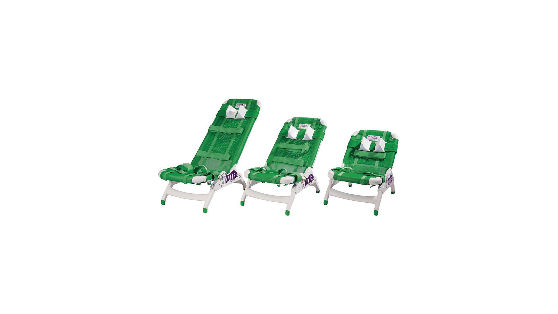 otter bath chair white lounge for bedroom  take care mobility