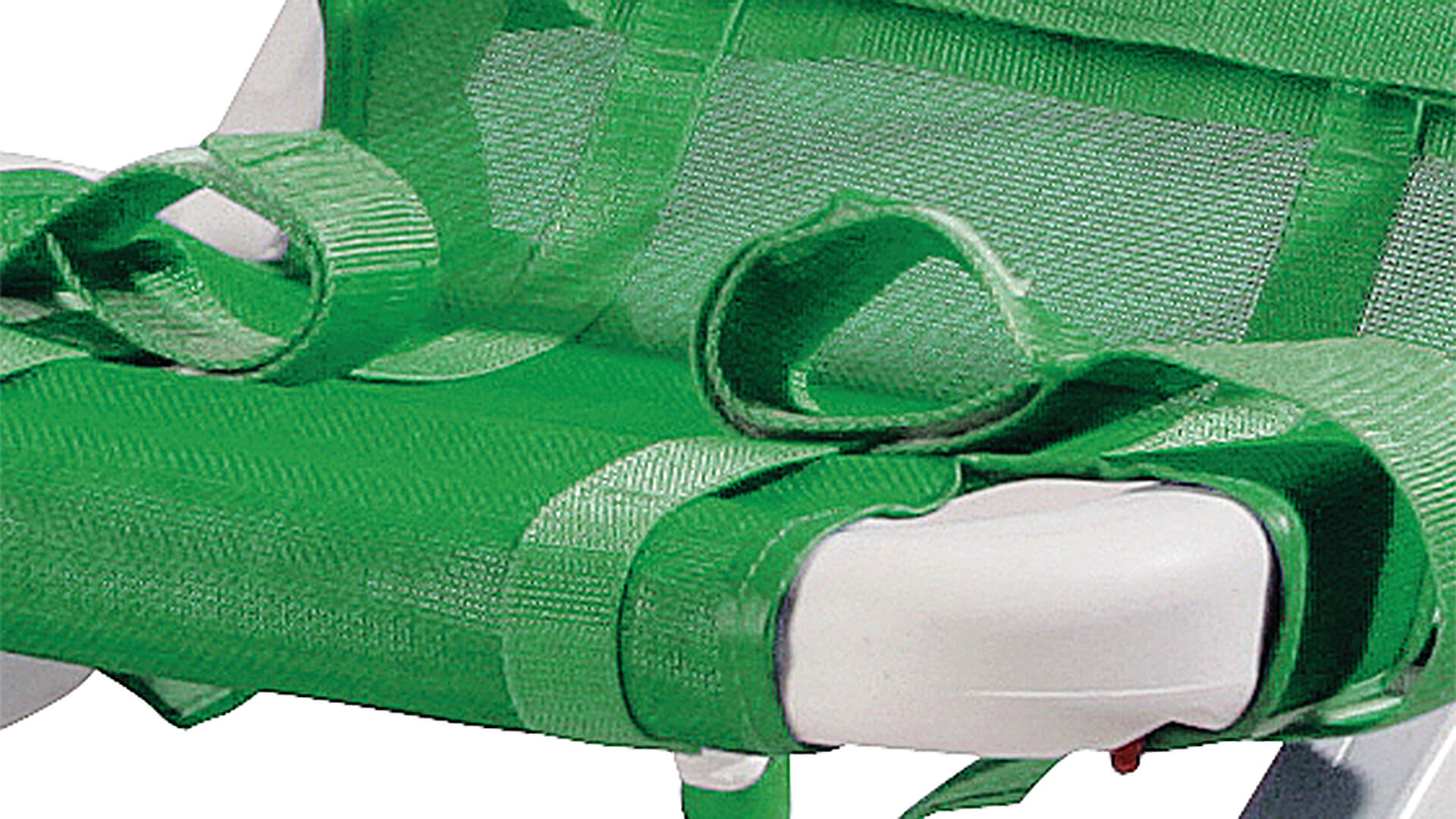 otter bath chair bedroom dressing inspired by drive leg straps