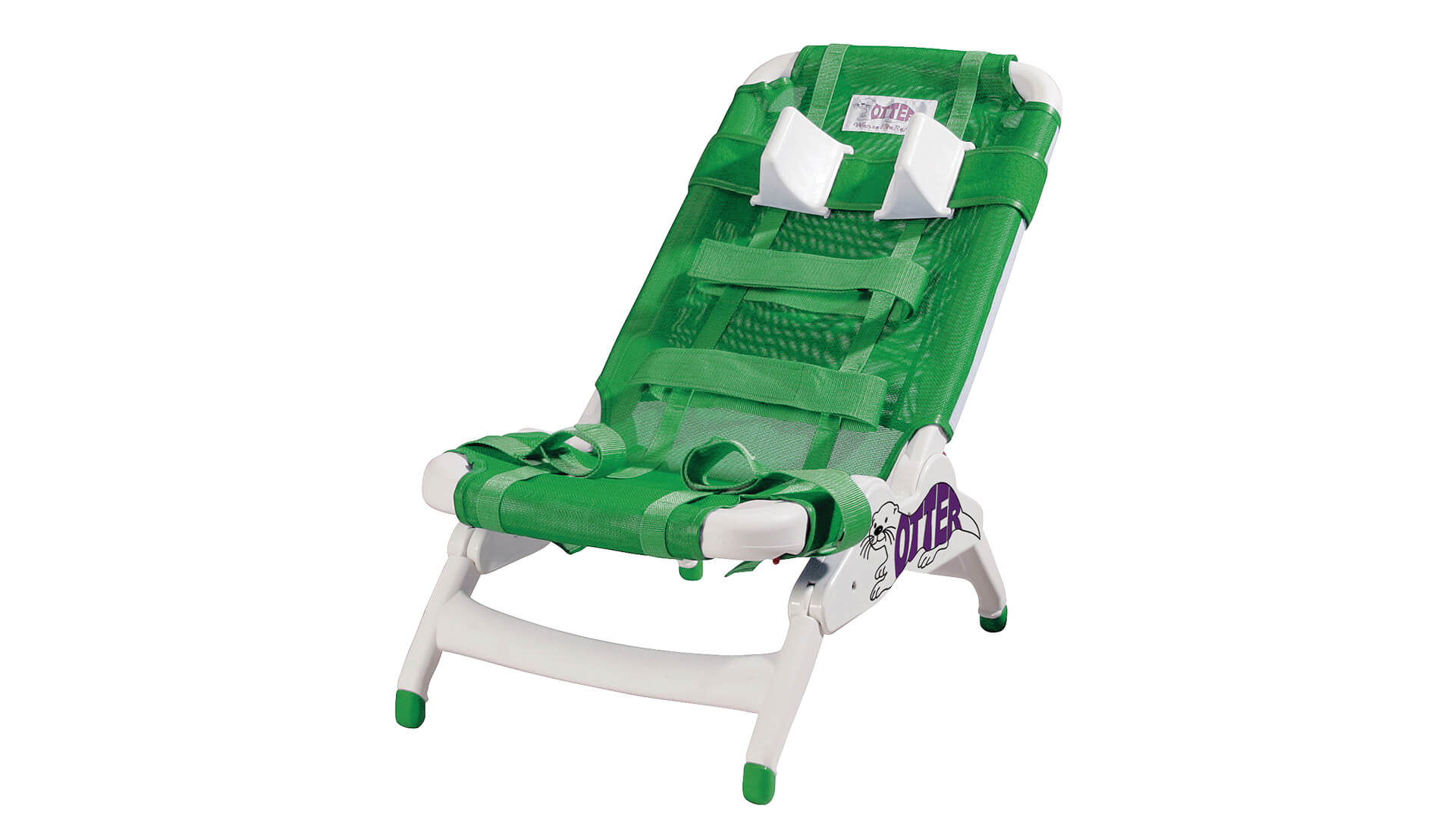 rifton bath chair swivel canada floor sitter gurus