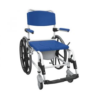 columbia medical bath chair cream recliner chairs pediatric rehab car seats seating positioning walking aids aluminum shower commode