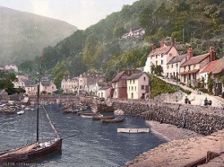 Lynmouth-Lynmouth[1] (250x186)