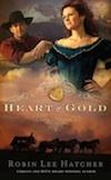 35-HeartofGold_202W