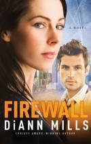 Firewall-DiAnn-Mills-134x210