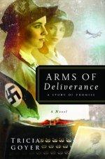 armsofdeliverance
