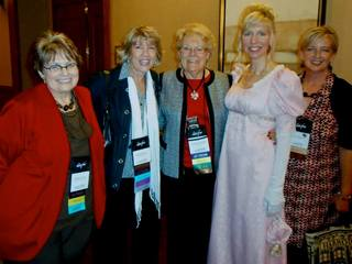 LRwith wendy lauraine etc