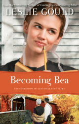 Becoming Bea-Small