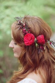 whimsical enchanting cape forest