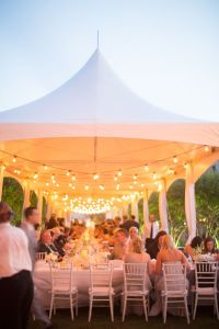 White, Whimsical Wedding by Taylor Lord - Inspired By This